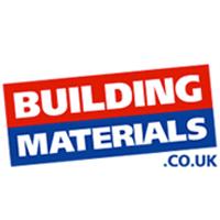 BuildingMaterialsLogo